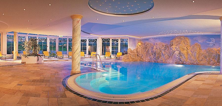 Austria_St-Anton_Hotel-Alte-Post_Indoor-pool3.jpg